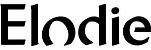 Elodie barnkläder online