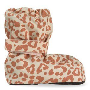 Kuling Yellowstone Baby Tossor Cookie Leopard 18-24 mån