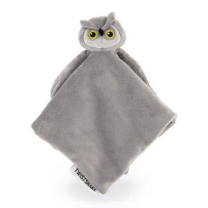 Twistshake Snutte Owl