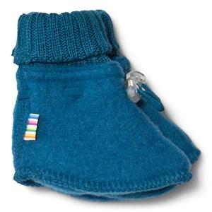 Joha Fleece Tossor Petrol Blue 70 cm (6-7 mån)