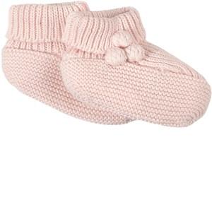 Tartine et Chocolat Knit Tossor Rosa Newborn-1 month