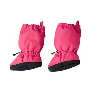 Reima Antura Tossor Azalea Pink 0 (0-12 mån)